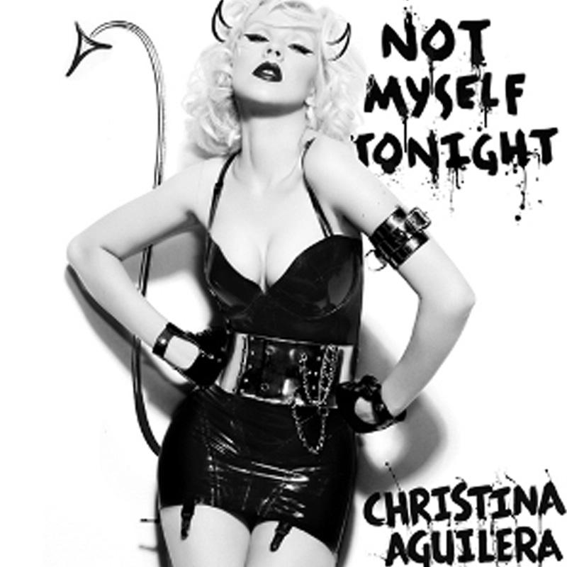 2011-christina_aguilera2
