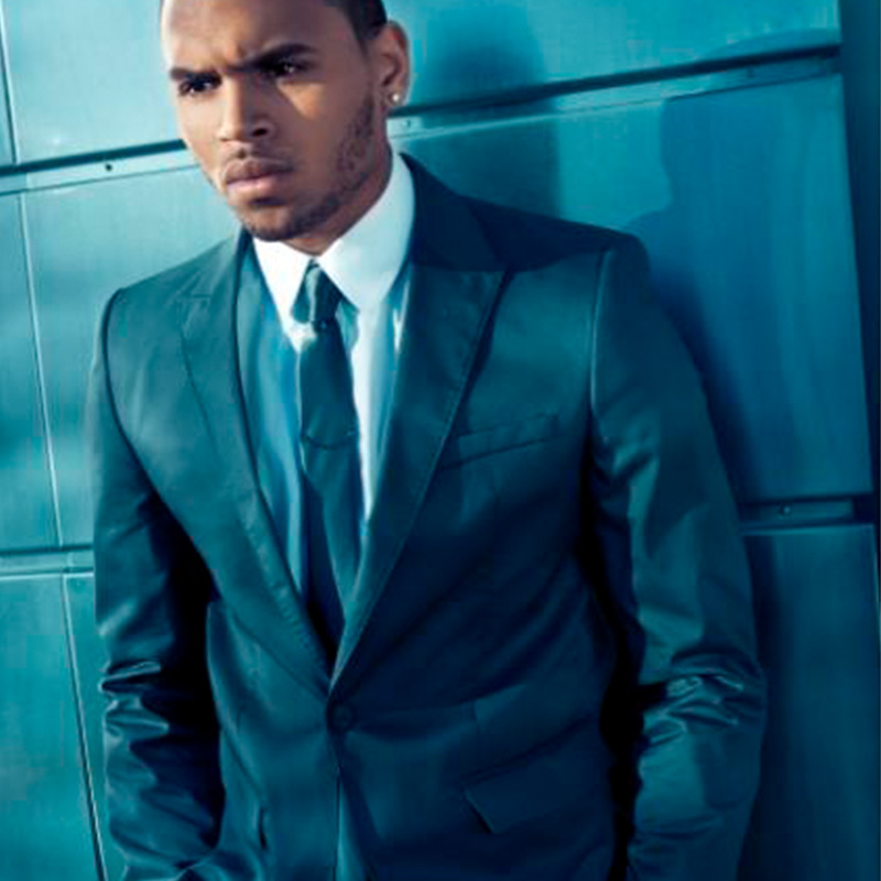 2012-chris_brown