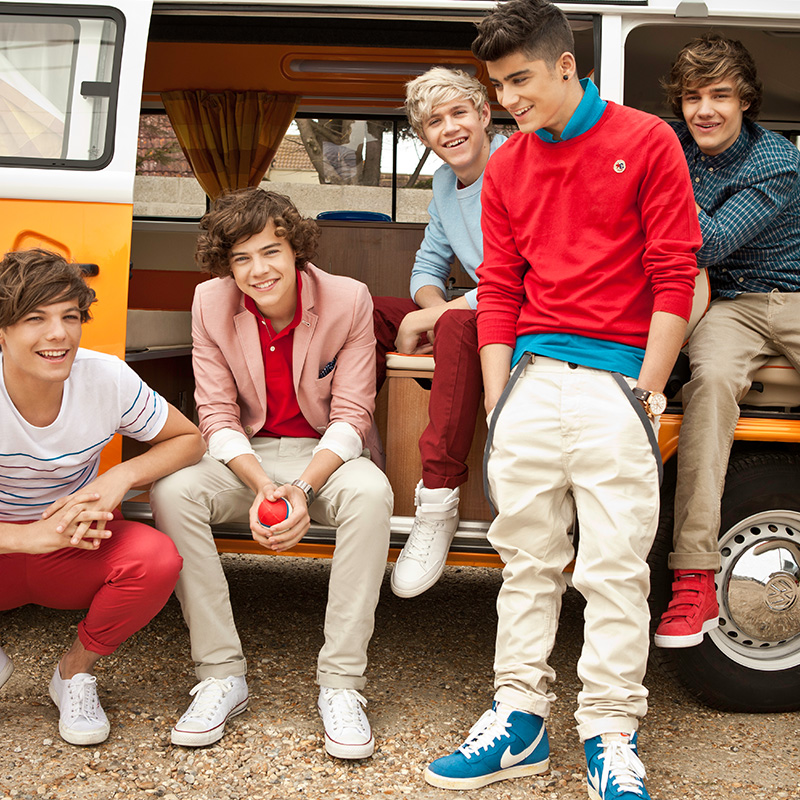 2012-one_direction