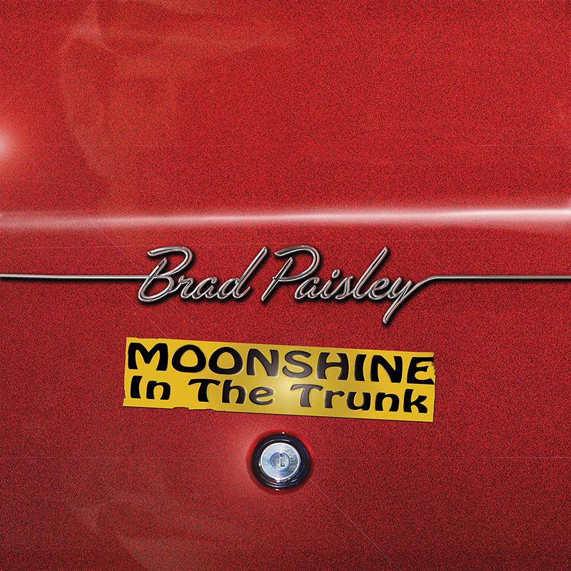 2014-brad_paisley