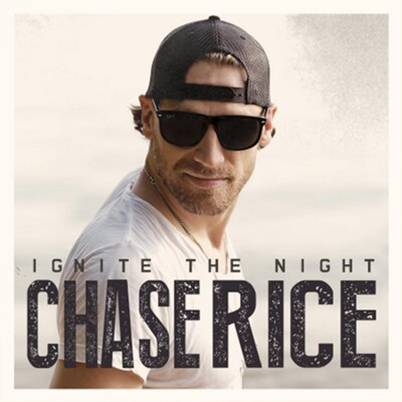 2014-chase_rice