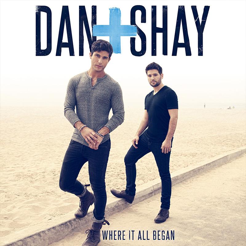 2014-dan&shay