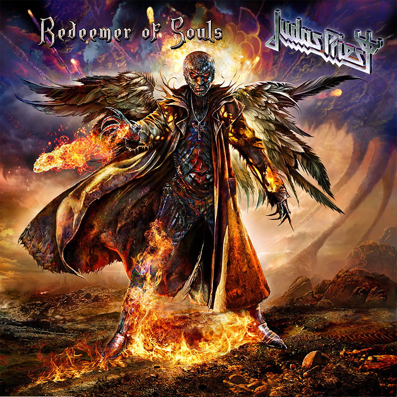 2014-judas_priest