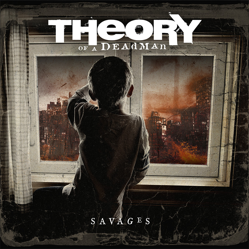2014-theory_of_a_deadman