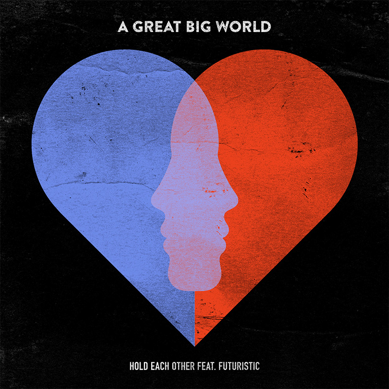 2015-great_big_world