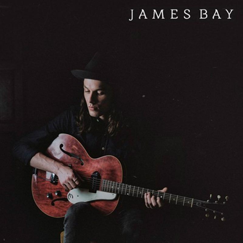2015-james_bay