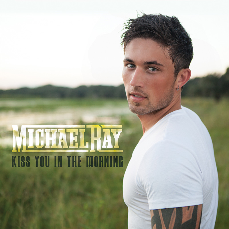 2015-michael_ray