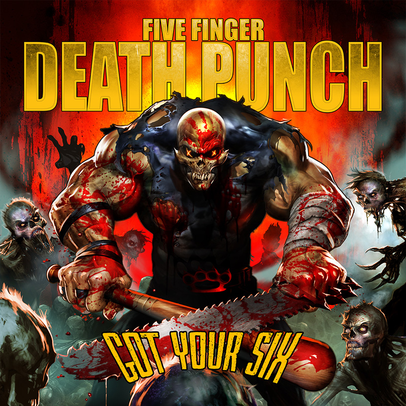 2016-five_finger_deathpunch