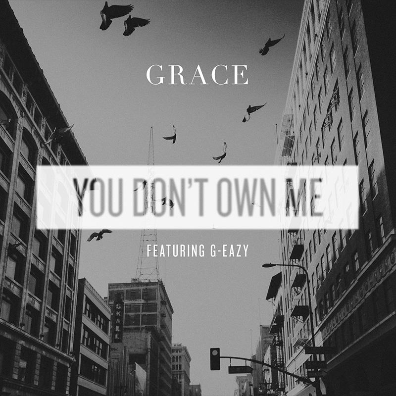 2016-grace