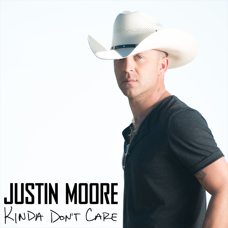 2016-justin_moore