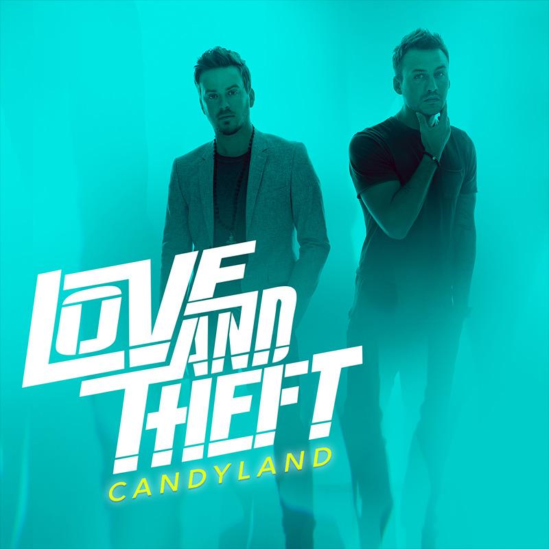 2016-loveandtheft