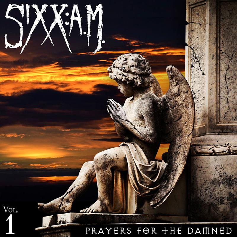 2016-sixx-am