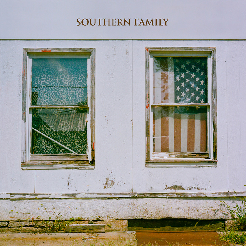 2016-the-southern-family