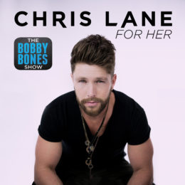 chris lane featured image bobby bones