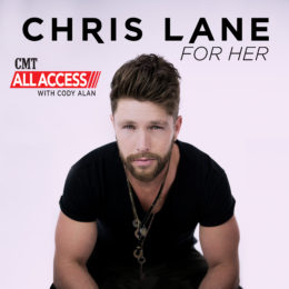 chris lane featured image cody alan
