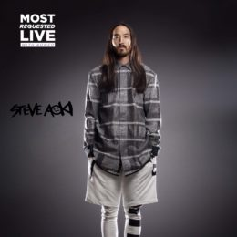 steve aoki squared wm logo double reduced