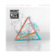 cheat codes cd cover squared wm