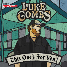 luke combs cody alan squared wm